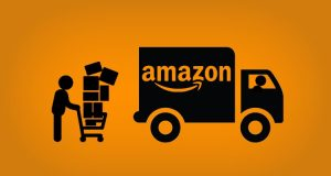 Amazon.com, Inc.(AMZN) 'Flex', New delivery Method in UK
