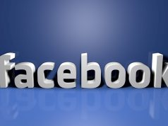 faceboook Inc