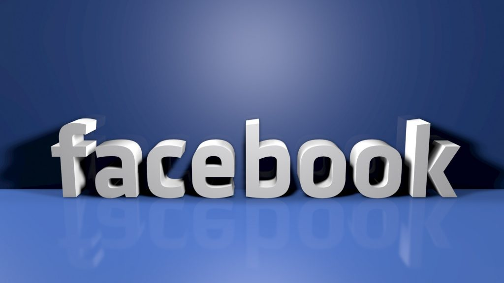 faceboook Inc