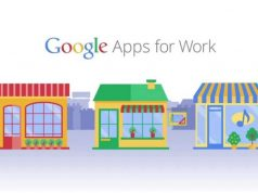 Google New Virtual Coach Makes Training of Staff Easier