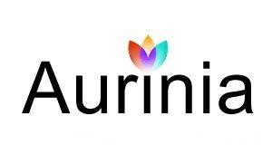 AUPH Stock