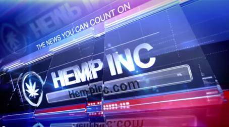 $HEMP Stock