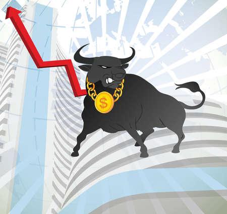 SPRWF stock