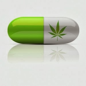 Cannabics Pharmaceuticals