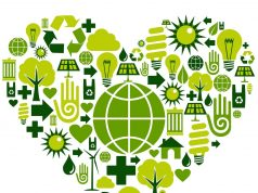 Eco Science Solutions Inc
