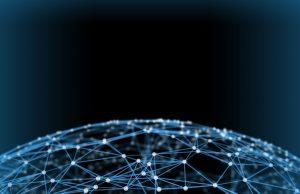 Airborne Wireless Network