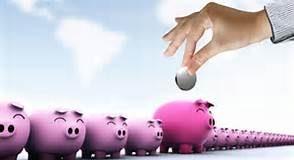 Mentor Capital Stock