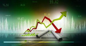 CNBX stock