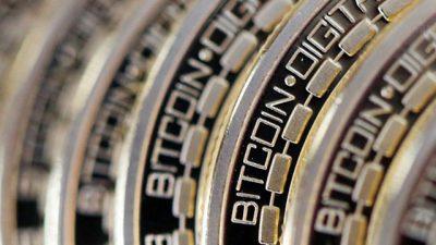 Bitcoin First Capital